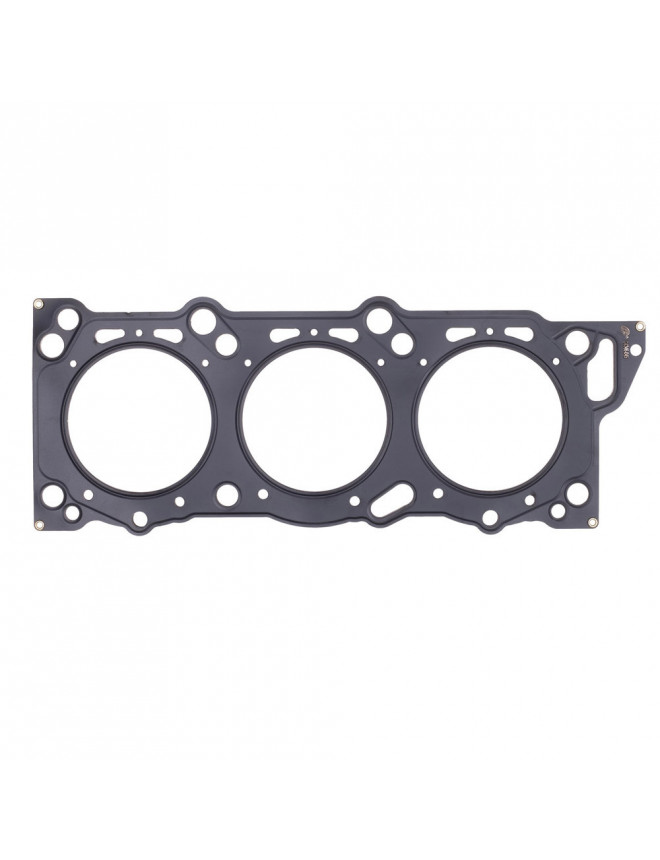 COMETIC - MLS Cylinder head gasket for BMW MINI COOPER 78.5MM
