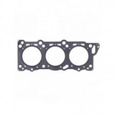 COMETIC - Joint de culasse MLS pour FORD 1985-96 1.9L CVH alésage 82mm - image #