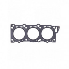 COMETIC - MLS Cylinder head gasket for HONDA/ACURA DOHC bore diameter 83mm B18A/B - image #