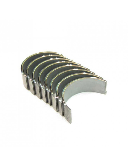 ACL - rod bearing set for BMW N54B30/N55B30 (3.0L), version : 0.025
