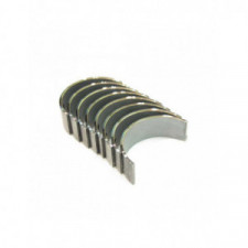 ACL - rod bearing set for Toyota 4AGE, 4AGZE, 4A-GEC, 4A-GELC - 1587cc 4 Cyl, version : STD - image #