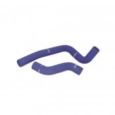 MISHIMOTO - Radiator hose kit for Mazda RX-7 FD3S 92-02 - image #