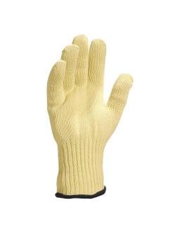 250°C Kevlar heat protective gloves