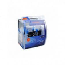2 ampoules D2R 4500K 35W CE blister - image #