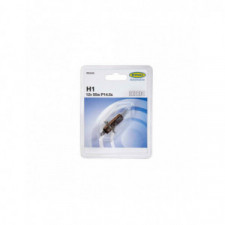 1 ampoule H1 12V 55W P14.5S (blister 1) RING - image #
