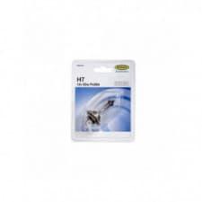 1 ampoule H7 12V 55W PX26D (blister 1) RING - image #