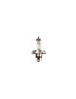 1 ampoule H4 12V 60/55W P45T (blister 1) RING