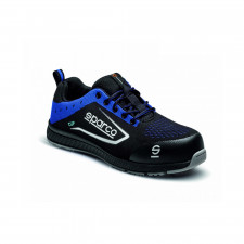 Sparco Cup safety shoe