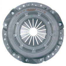 Clutch cover assembly SACHS Performance for FORD CAPRI III (GECP) 2.3 Super, 06.79 - 12.85 - image #