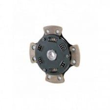 Disque d'embrayage SACHS Performance pour MINI MINI (R50, R53) Cooper S, 03.02 - 09.06 - image #