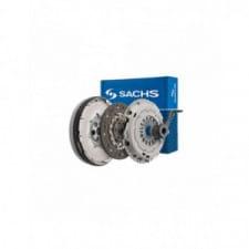 Kit embrayage Sachs Complet GOLF 7 GTi OA - image #