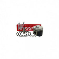 Kit pistons Wossner pour Honda Civic Type R EP3/FN2 - image #