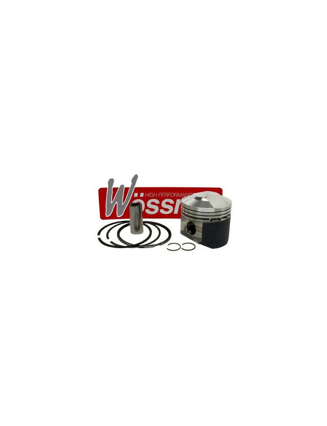 Kit pistons Wossner pour Honda Civic Type R EP3/FN2