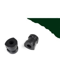 Silent Bloc Powerflex Heritage Barre Anti-Roulis BMW E36 Diamètre 23mm (2 Pièces)