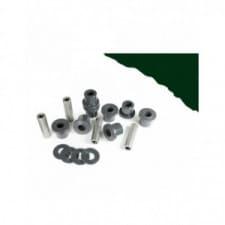 POWERFLEX HERITAGE Bushing Rear Tie Bar Front Bush G60 (4 Pieces) - image #