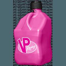 VP Racing - Bidone benzina quadrato 20L
