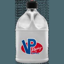 VP Racing - Bidon essence rond 20L - image #