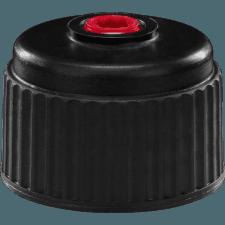 VP Racing - container cap - image #