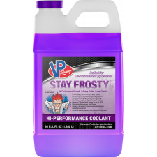 VP Racing - Stay Frosty Performance coolant 1.9L - image #