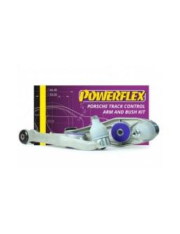 Powerflex Pack Porsche 911/996/997/991