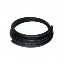32mm oil and fuel hose