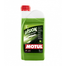 Motul concentrated windshield washer 1L