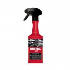 Motul insect remover 500mL
