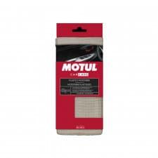 Microfibre pour plastiques Motul (unité)