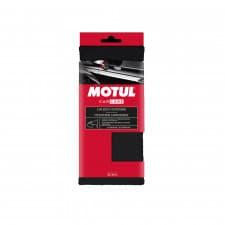 Motul car body microfiber (unit)