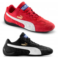 Chaussure Sparco Puma Speedcat
