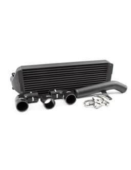 Intercooler per Hyundai Veloster N