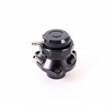 Substitution Valve Opened Black 1.8-2.0T