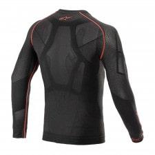 T-shirt Alpinestars Ride Tech V2 Summer - image #