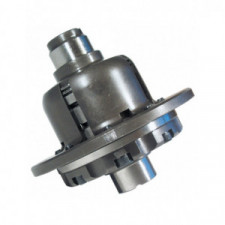 Limited slip differential for FIAT 124 and 131 abarth - image #