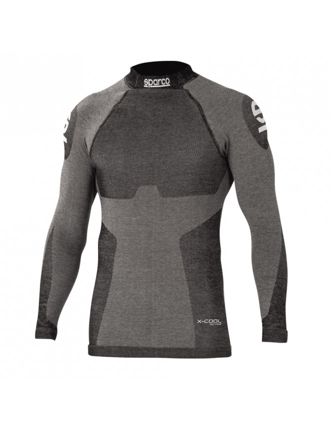 Sparco Shield Pro top