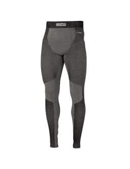 Pantalon Sparco Shield Pro