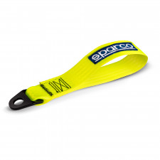 Sparco Performance tow strap