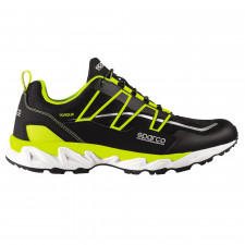 Sparco Torque 01 mechanic shoes