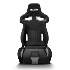 Sparco R333 seat