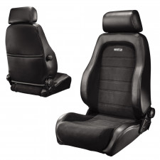 Sparco GT seat