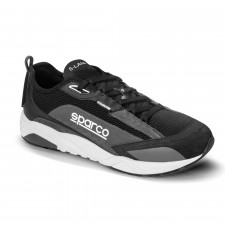 Chaussures Sparco S-Lane - image #