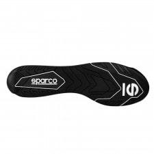 Sparco S-Pole shoes