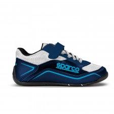 Sparco S-Pole child shoes