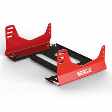 Fixations latérales Sparco Gaming - image #
