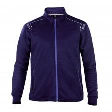 Sparco Phoenix Sweatshirt
