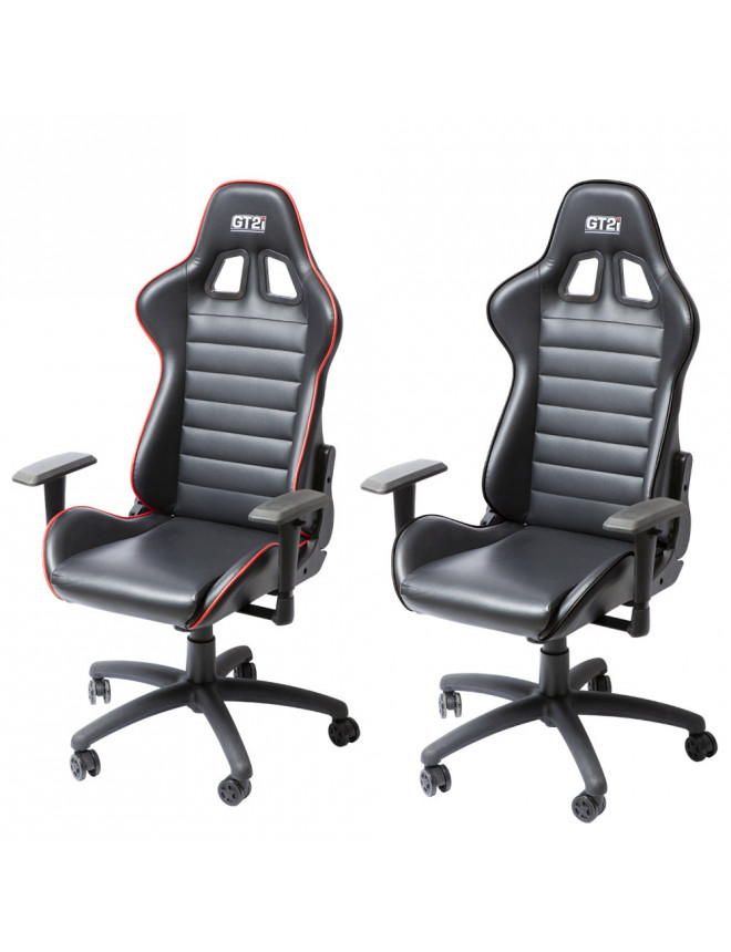 GT2I Race & Safety office seat