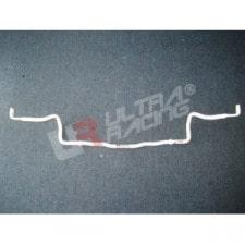 Barre stabilisatrice anti-roulis Ford Fiesta MK6 1.6 /Mazda 2 07+Avant 20mm - image #