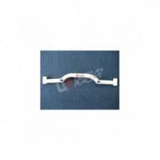 Barre de liaison inférieure Arrière Nissan Skyline R32 2 points - image #
