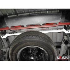 Barre de torsion Ford Ranger T6 2.2D 11+ 2 points AR - image #