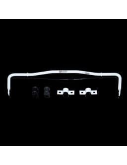Barra stabilizzatrice posteriore Mazda 3 13+ / 6 12+  19mm
